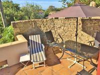 French property for sale in VENTENAC EN MINERVOIS, Aude - €150,000 - photo 8