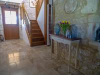 French property for sale in EYMET, Dordogne - €294,250 - photo 4