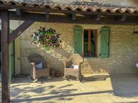 French property for sale in EYMET, Dordogne - €294,250 - photo 2