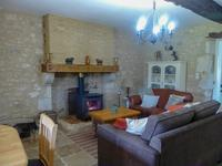 French property for sale in EYMET, Dordogne - €294,250 - photo 7