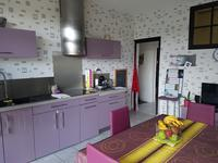 French property for sale in PLOUGUENAST, Cotes d Armor - €158,050 - photo 4