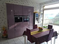 French property for sale in PLOUGUENAST, Cotes d Armor - €158,050 - photo 3