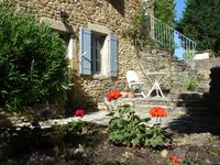 French property for sale in ST ANDRE D OLERARGUES, Gard - €695,030 - photo 4