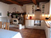 French property for sale in ST ANDRE D OLERARGUES, Gard - €695,030 - photo 7