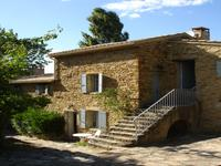 French property for sale in ST ANDRE D OLERARGUES, Gard - €695,030 - photo 9