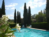French property, houses and homes for sale inST ANDRE D OLERARGUESGard Languedoc_Roussillon
