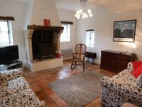 French property for sale in ST ANDRE D OLERARGUES, Gard - €650,000 - photo 5