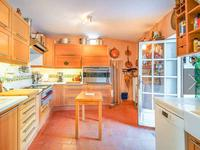 French property for sale in BRIGNON, Gard - €1,105,000 - photo 5