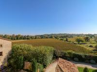 French property for sale in BRIGNON, Gard - €1,105,000 - photo 10