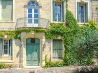 French property for sale in BRIGNON, Gard - €1,105,000 - photo 2