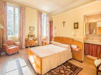 French property, houses and homes for sale inBRIGNONGard Languedoc_Roussillon