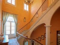 French property for sale in BRIGNON, Gard - €1,105,000 - photo 6