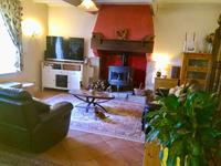 French property for sale in LE SAINT, Morbihan - €147,150 - photo 4