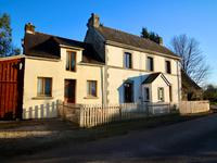 French property, houses and homes for sale inLE SAINTMorbihan Brittany