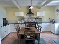 French property for sale in LE SAINT, Morbihan - €147,150 - photo 3