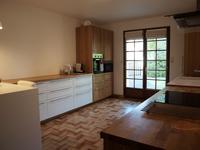Maison à vendre à LIMALONGES en Deux Sevres - photo 3