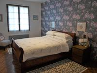 Maison à vendre à LIMALONGES en Deux Sevres - photo 7