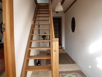 Maison à vendre à LIMALONGES en Deux Sevres - photo 2