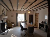 Maison à vendre à LIMALONGES en Deux Sevres - photo 5