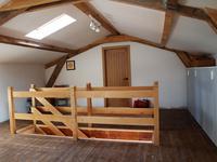 Maison à vendre à LIMALONGES en Deux Sevres - photo 9