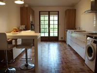 Maison à vendre à LIMALONGES en Deux Sevres - photo 4