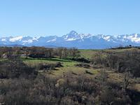 French property, houses and homes for sale inMONTESQUIEU VOLVESTREAriege Midi_Pyrenees