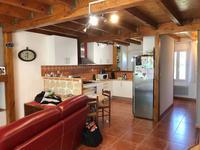 maison à vendre à MONTESQUIEU VOLVESTRE, Ariege, Midi_Pyrenees, avec Leggett Immobilier