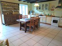 French property for sale in LARGEASSE, Deux Sevres - €167,400 - photo 4