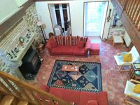 French property for sale in LARGEASSE, Deux Sevres - €167,400 - photo 5
