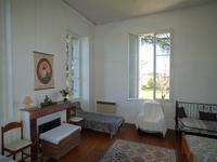French property for sale in , Gironde - €1,575,000 - photo 10