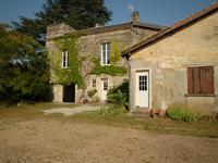French property for sale in , Gironde - €1,575,000 - photo 3