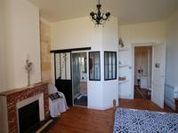 French property for sale in , Gironde - €1,575,000 - photo 8