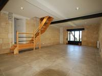 French property for sale in , Gironde - €1,575,000 - photo 7
