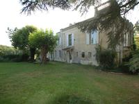 French property for sale in , Gironde - €1,575,000 - photo 2