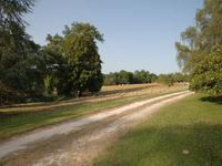 French property for sale in , Gironde - €1,575,000 - photo 5