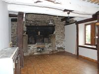 French property for sale in TREBRIVAN, Cotes d Armor - €99,000 - photo 2