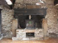 French property for sale in TREBRIVAN, Cotes d Armor - €99,000 - photo 3