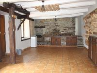 French property for sale in TREBRIVAN, Cotes d Armor - €99,000 - photo 4