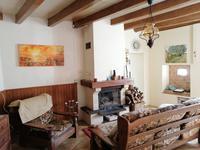 French property for sale in MAISONNAIS SUR TARDOIRE, Haute Vienne - €60,000 - photo 5