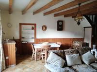 French property for sale in MAISONNAIS SUR TARDOIRE, Haute Vienne - €60,000 - photo 3
