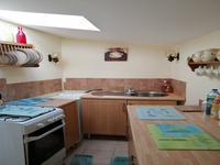 French property for sale in MAISONNAIS SUR TARDOIRE, Haute Vienne - €60,000 - photo 6