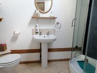 French property for sale in MAISONNAIS SUR TARDOIRE, Haute Vienne - €60,000 - photo 7