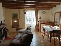 French property for sale in MAISONNAIS SUR TARDOIRE, Haute Vienne - €60,000 - photo 2