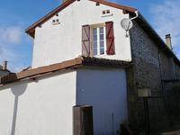 French property for sale in MAISONNAIS SUR TARDOIRE, Haute Vienne - €60,000 - photo 10