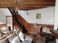 French property for sale in MAISONNAIS SUR TARDOIRE, Haute Vienne - €60,000 - photo 4