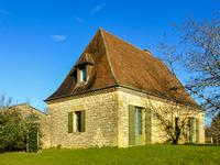 houses and homes for sale inBEYNAC ET CAZENACDordogne Aquitaine