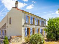 houses and homes for sale inRANVILLE BREUILLAUDCharente Poitou_Charentes