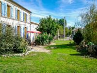 French property for sale in RANVILLE BREUILLAUD, Charente - €167,400 - photo 3