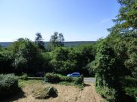 French property for sale in CHAMPSECRET, Orne - €119,900 - photo 3