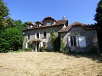 French property for sale in CHAMPSECRET, Orne - €119,900 - photo 2
